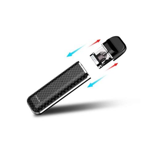 Novo Pod 450mAh (Prism Chrome Cobra Edition) SMOK