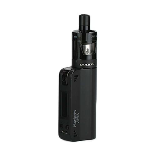 Kit Cool Fire Mini 40W + Zenith D22 3Ml De Innokin