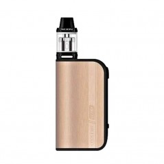 Coolfire Ultra TC 150 - Innokin