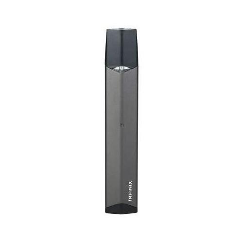 Infinix 250mAh SMOK