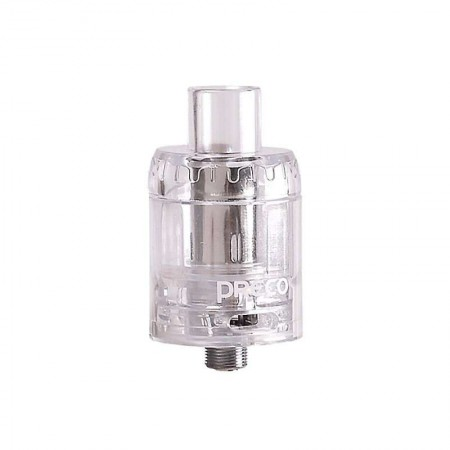 Clearomiseur jetable Preco 0.15 oHm Tank 3ml Vzone