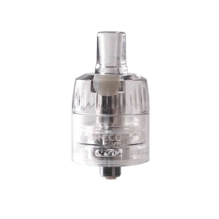 Clearomiseur jetable Preco 0.9 ohm Tank 3ml Vzone