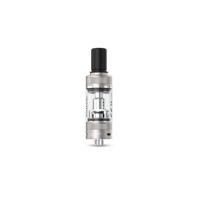 Q16 Pro Clearomizer 1.9ml V2 JUSTFOG