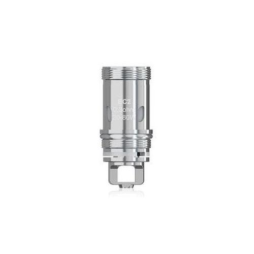 Clearomizer Melo 4 ( 2ML ) D22 - ELEAF-e-clopevape