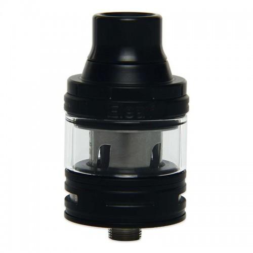 Clearomizer ELLO Atomizer 2ml / 4ml - ASPIRE