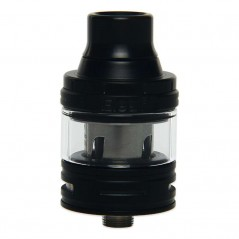 Clearomizer ELLO Atomizer 2ml / 4ml - ASPIRE