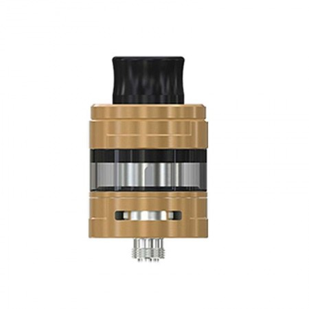 Clearomizer ELLO S Atomizer 2ml et 4ml - ASPIRE