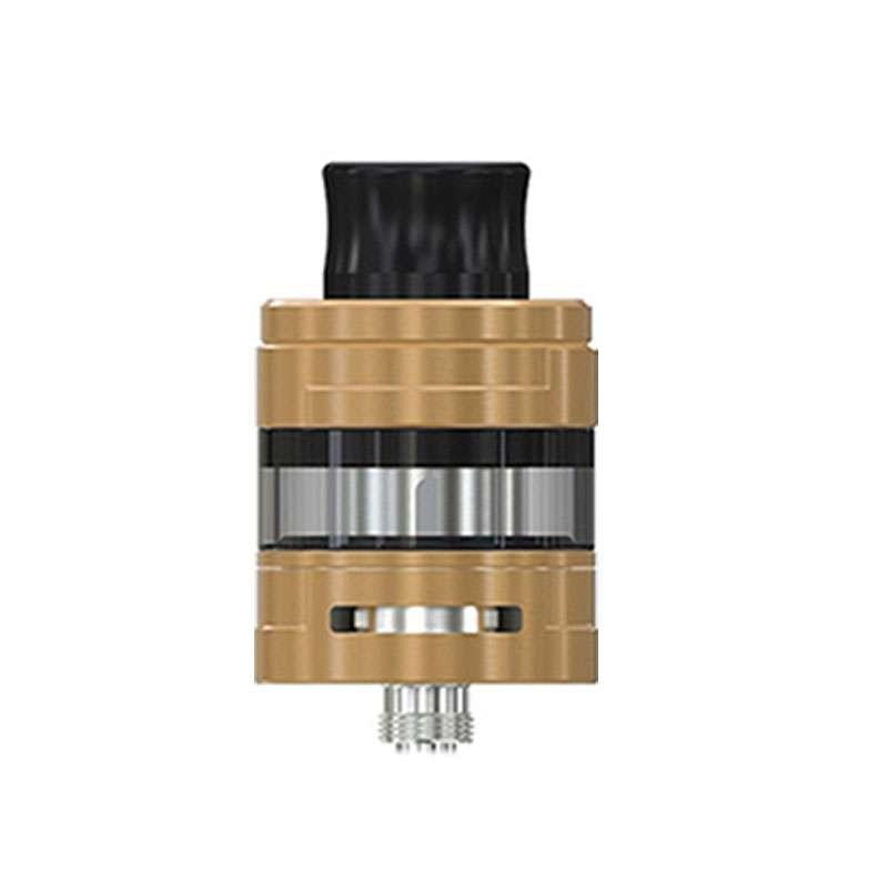 Clearomizer ELLO S Atomizer 2ml et 4ml - ASPIRE