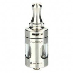 Guardian cCELL Tank 2ml - VAPORESSO