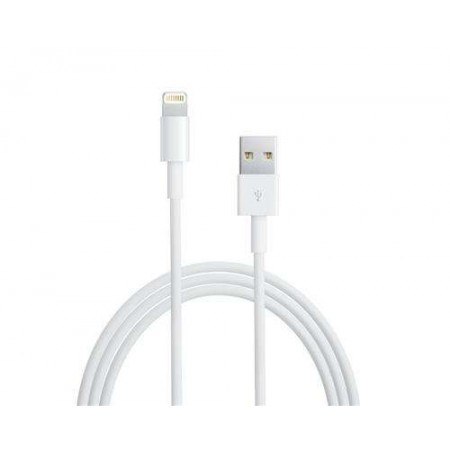 Cable 1M Original APPLE