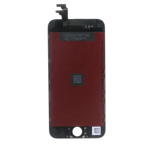 Ecran compatible - iPhone 6 - e-clopevape