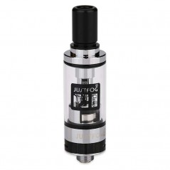 Q16 Clearomizer 1.9Ml  Justfog