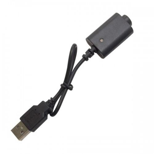 Câble chargeur USB  pour e-cigarette