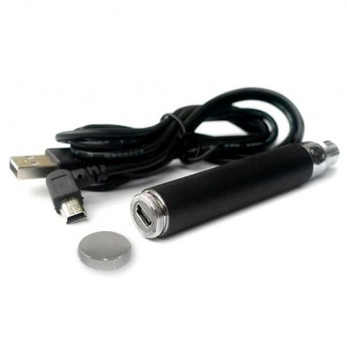 Batterie eGo usb