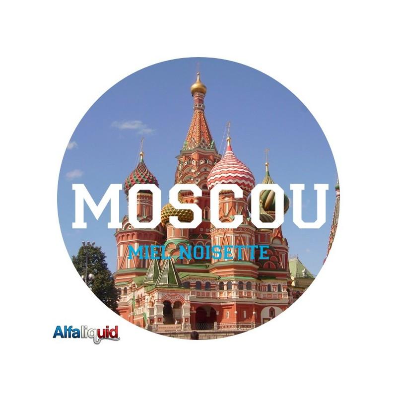 E-liquide Moscou ALFALIQUID-e-clopevape