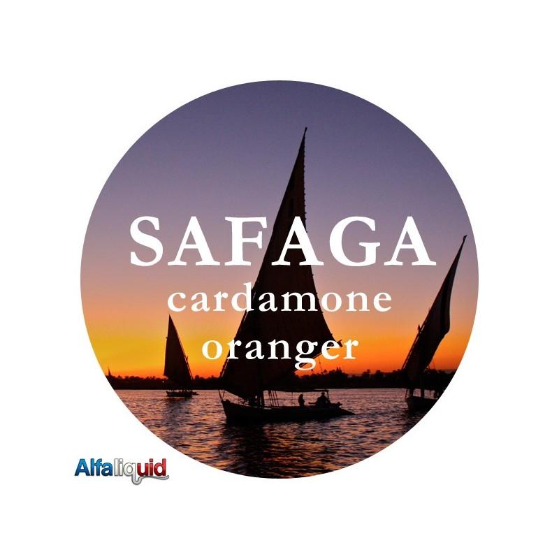E-liquide Safaga ALFALIQUID-e-clopevape