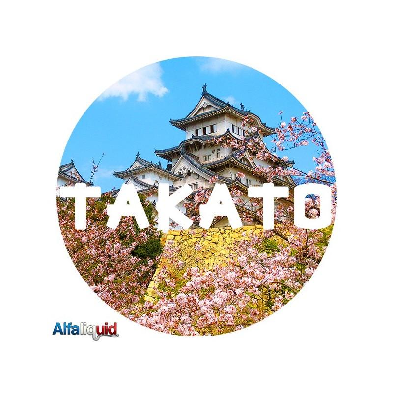 E-Liquide Takato Alfaliquid-e-clopevape