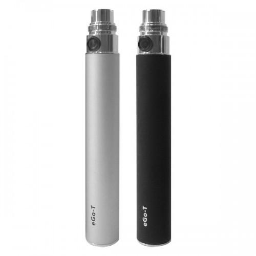 Mini batterie eGo 350 mAh - e-clopevape-e-clopevape