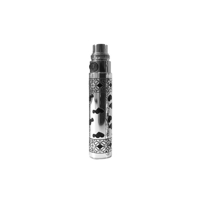 Batterie eGo K-e-clopevape