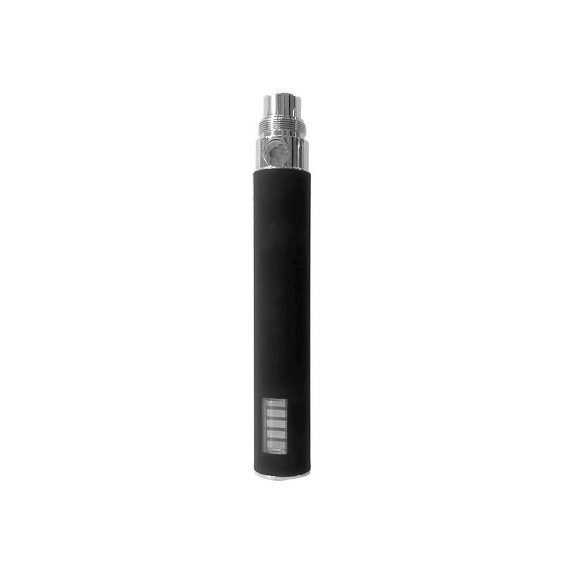 Batterie eGo V-V 1100 mAh variable - e-clopevape-e-clopevape