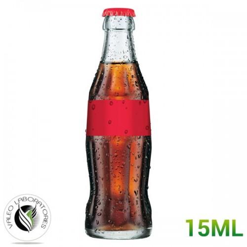E-liquide Cola VALEO - e-clopevape
