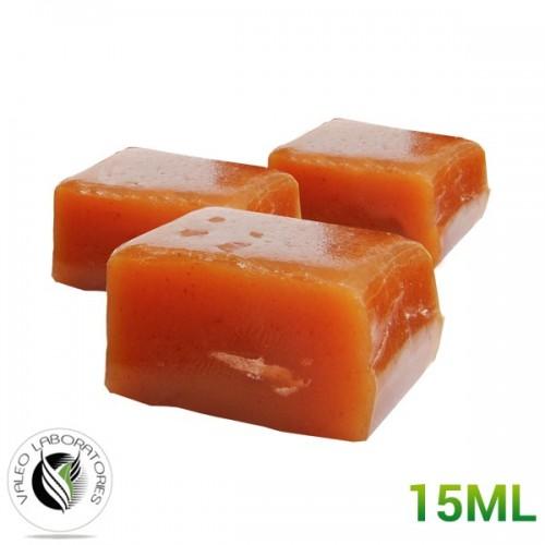 E-liquide Caramel VALEO - e-clopevape