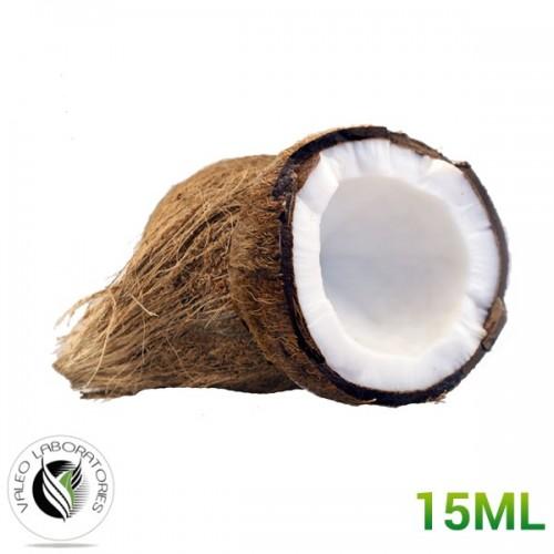E-liquide Noix de coco VALEO