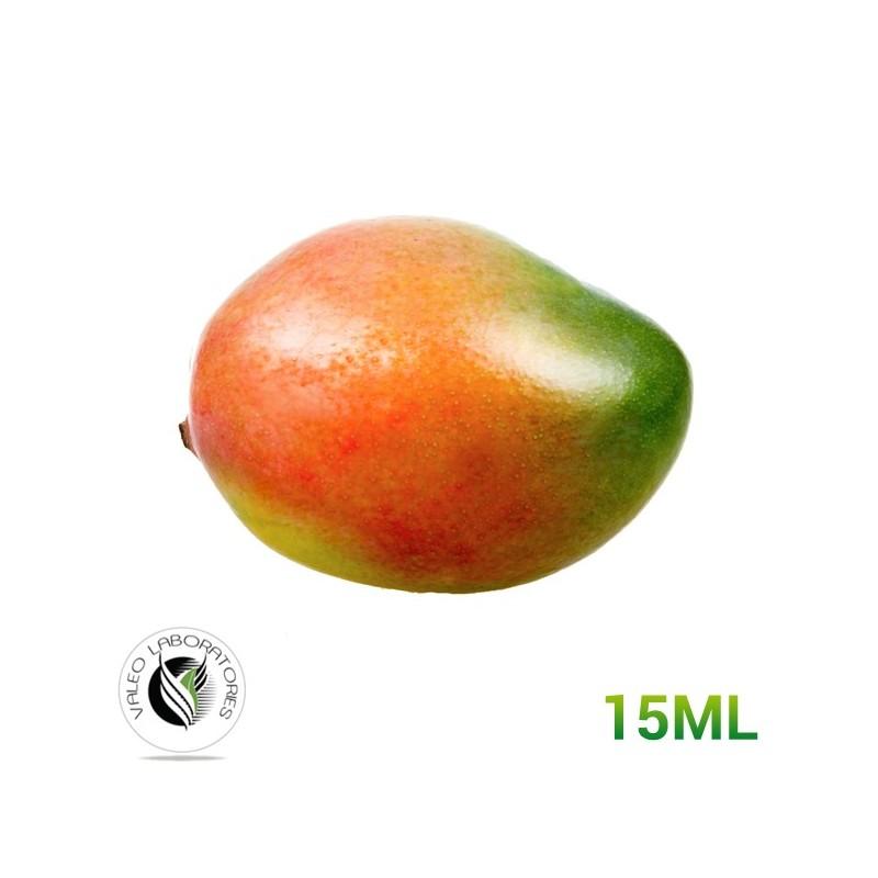 e-liquide Mangue VALEO - e-clopevape-e-clopevape