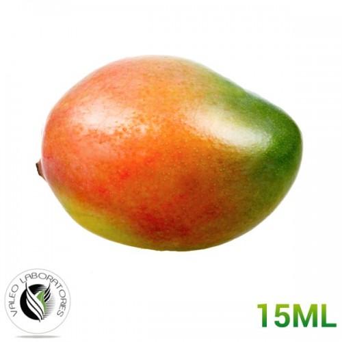 e-liquide Mangue VALEO