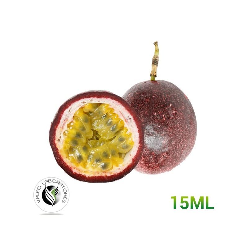 E-liquide Fruit de la passion VALEO - e-clopevape-e-clopevape
