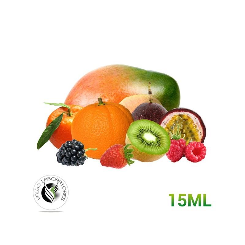 E-liquide Tutti Frutti VALEO - e-clopevape-e-clopevape