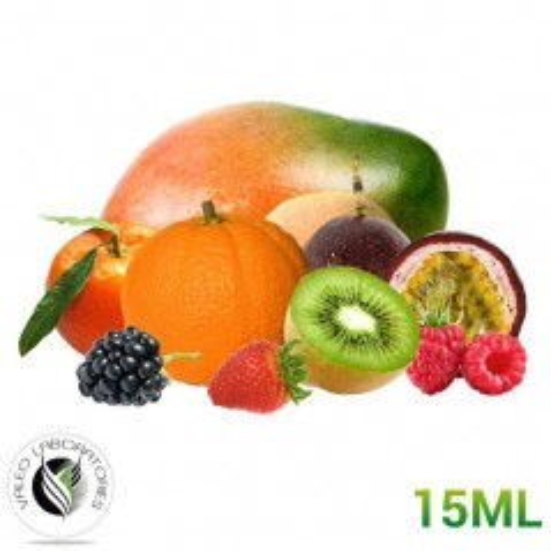 E-liquide Tutti Frutti VALEO