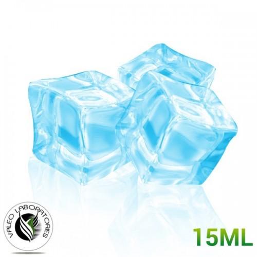 E-liquide Ice crystal VALEO