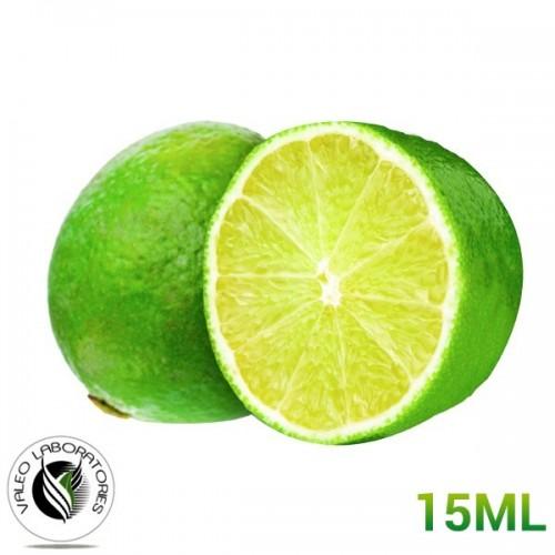 E-liquide Citron vert VALEO