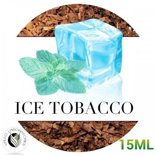 E-liquide Ice tobacco VALEO - e-clopevape