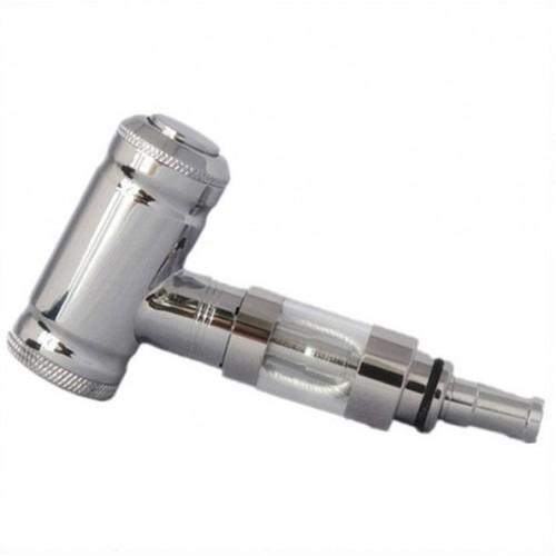 Mini e-pipe