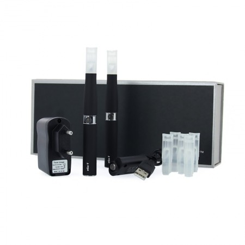 E-liquide Cerise VALEO - e-clopevape-e-clopevape