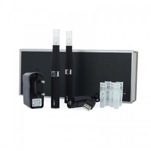Cigarette électronique eGo CE4 - e-clopevape-e-clopevape