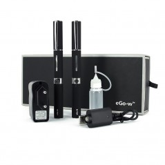 Kit Duo eGo W