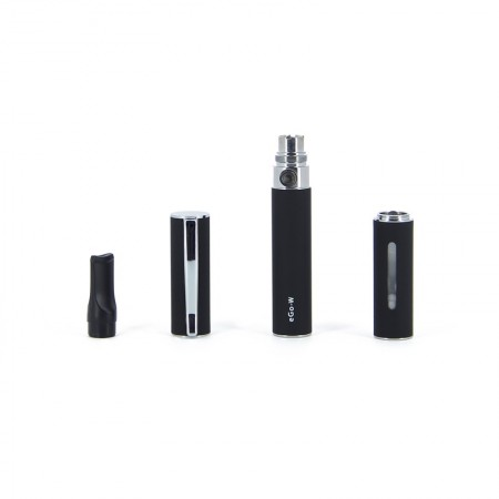 Kit Duo eGo W - e-clopevape