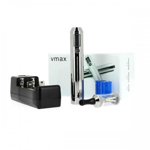 Vmax - e-clopevape