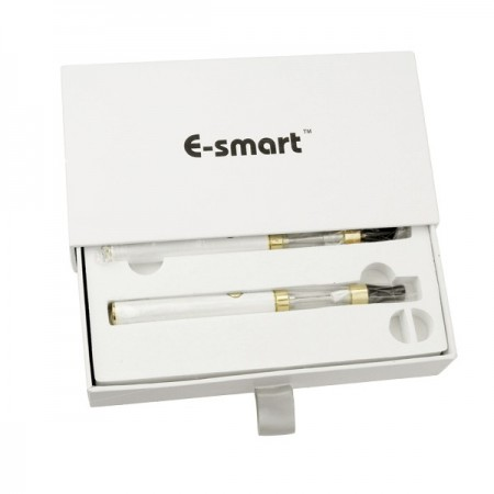 Kit duo E-smart - e-clopevape