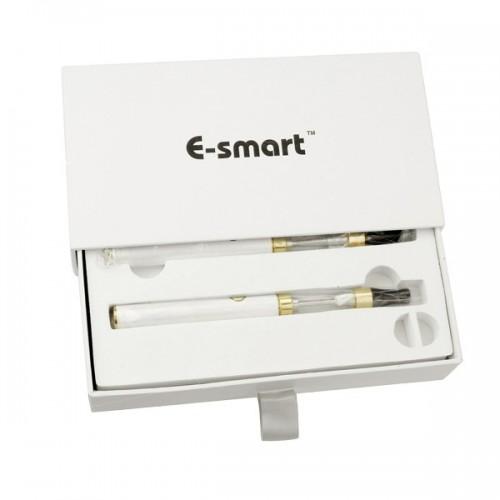 Kit duo E-smart