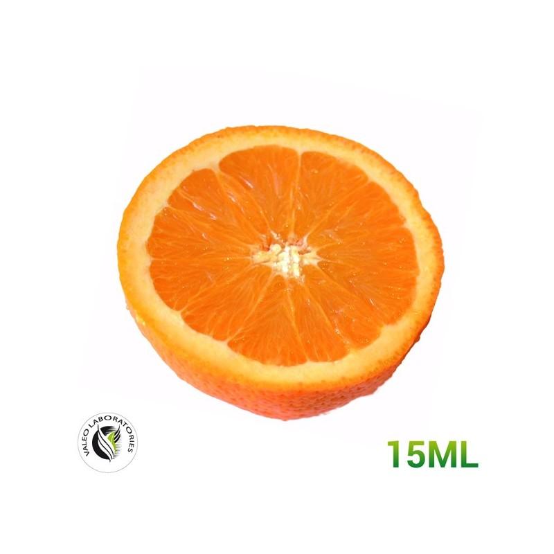 E-liquide Orange VALEO - e-clopevape-e-clopevape