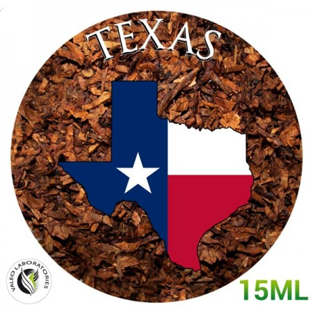 E-liquide Texas MIx VALEO