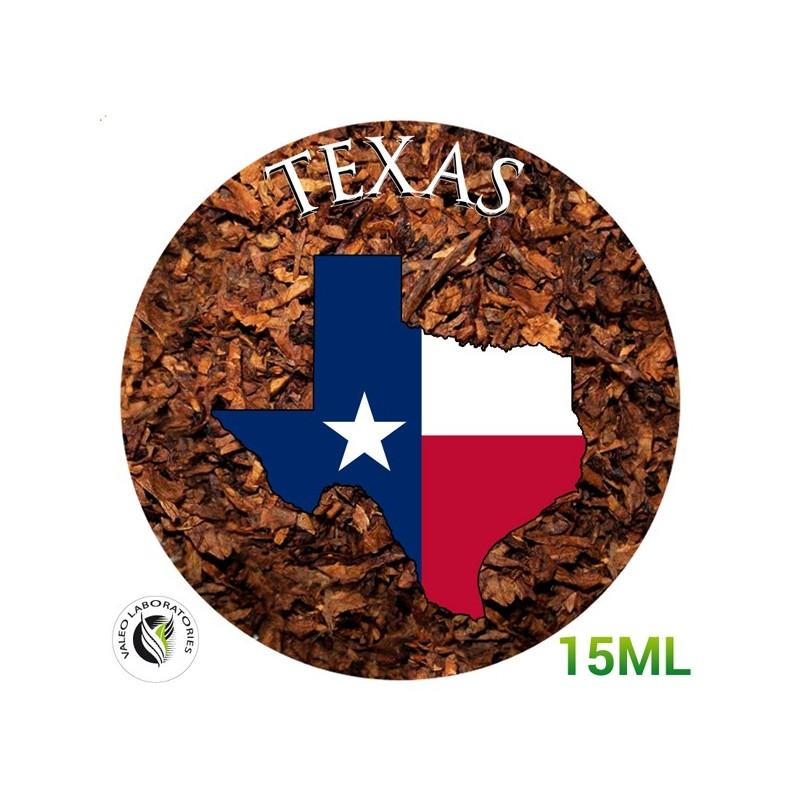 E-liquide Texas MIx VALEO - e-clopevape