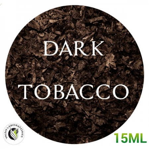 E-liquide Dark Tobacco Valeo - e-clopevape