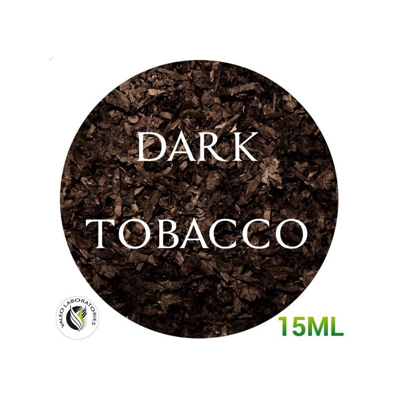 E-liquide Dark Tobacco Valeo - e-clopevape-e-clopevape