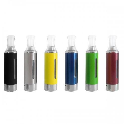 Clearomizer stardust eGo CE4 - e-clopevape-e-clopevape