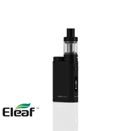 Eleaf ISTICK KIT Eleaf - e-clopevape